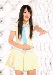 SKE48 KuwabaraMizuki MousouDeka