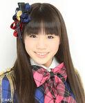 AKB48SatsujinJiken WatanabeNene 2012