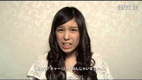 Kojima Natsuki