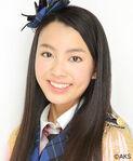 AKB48SatsujinJiken KitaShiori 2012