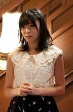 AKB48SatsujinJiken SashiharaRino VisualWeb