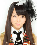 AKB48SatsujinJiken MinegishiMinami 2012