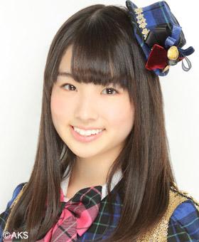 File:AKB48SatsujinJiken IwatateSaho 2012.jpg