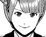Ishida Haruka (character)