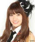 AKB48SatsujinJiken OshimaYuko 2012