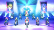 AKB0048 Next Stage - 04 - Large 34