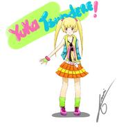 Yuka35
