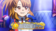 AKB0048 Next Stage - 04 - Large 32
