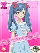 Mayuyu48-