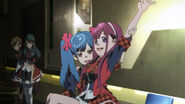 AKB0048 Next Stage - ED3 - Large 06