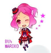 Mariko-sama - maririn - mimori44