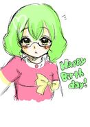 Suzuko57