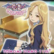 Tomochin11