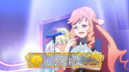 AKB0048 Next Stage - 04 - Large 18