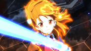 AKB0048 Next Stage - 08 - Large 42