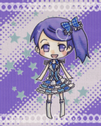 Makoto46