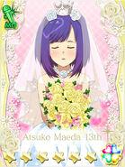 GALAXY CINDERELLA OF WEDDING DRESS ACCHAN