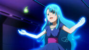 AKB0048 Next Stage - 11 - Large 30