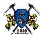 DGTO Coats of Arms
