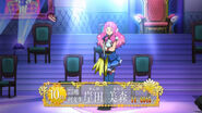 AKB0048 Next Stage - 04 - Large 02