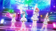 AKB0048 Next Stage - 03 - Large 34