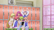 AKB0048 Next Stage - 02 - Large 14