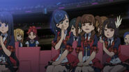 AKB0048 Next Stage - 04 - Large 29