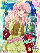Orine19-