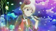 Mariko-sama