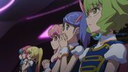 AKB0048 Next Stage - 04 - Large 03