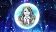 Original yuuko
