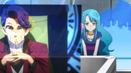 AKB0048 Next Stage - 11 - Large 25