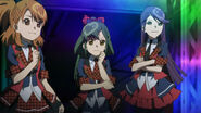 AKB0048 Next Stage - 03 - Large 33