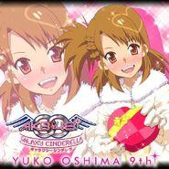 Yuko45