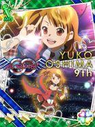 Yuko46-