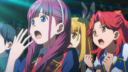 AKB0048 Next Stage - 04 - Large 23