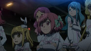 AKB0048 Next Stage - 03 - Large 29 (1)