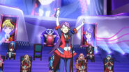AKB0048 Next Stage - 04 - Large 28