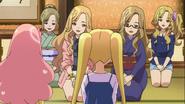 Tomochin - family4