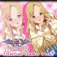 Tomochin10