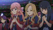 AKB0048 Next Stage - 03 - Large 37