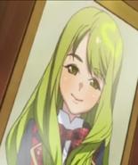 Mii-chan3