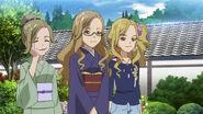 Tomochin - family1