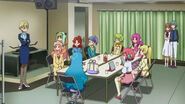 AKB0048 Next Stage - 03 - Large 05