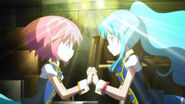 AKB0048 Next Stage - ED3 - Large 08