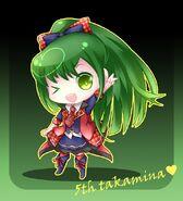 Takamina102