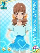 Megumi11--