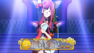 AKB0048 Next Stage - 04 - Large 27