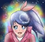 Makoto26