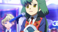 AKB0048 Next Stage - 04 - Large 30